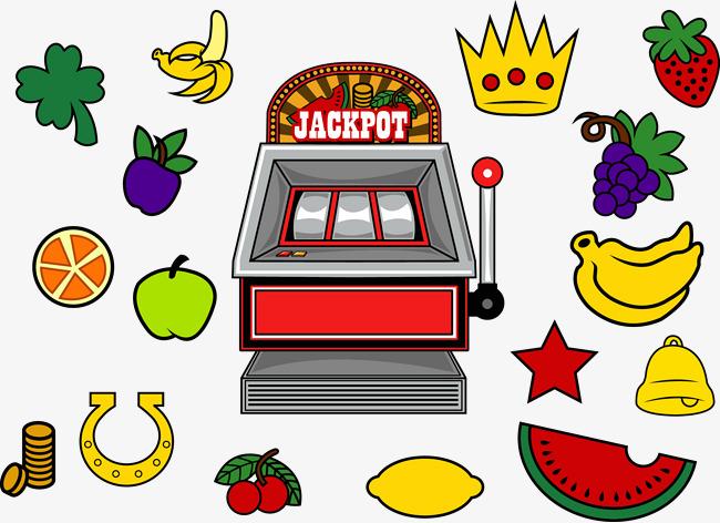 650x472 Vector Fruit Quiz, Apple Orange Machine, Quiz, Game Png And Vector