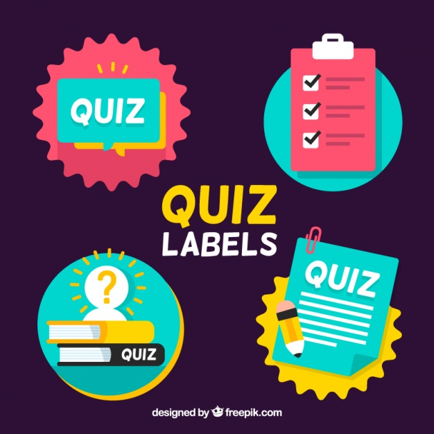 Quiz Vector at GetDrawings com | Free for personal use Quiz Vector