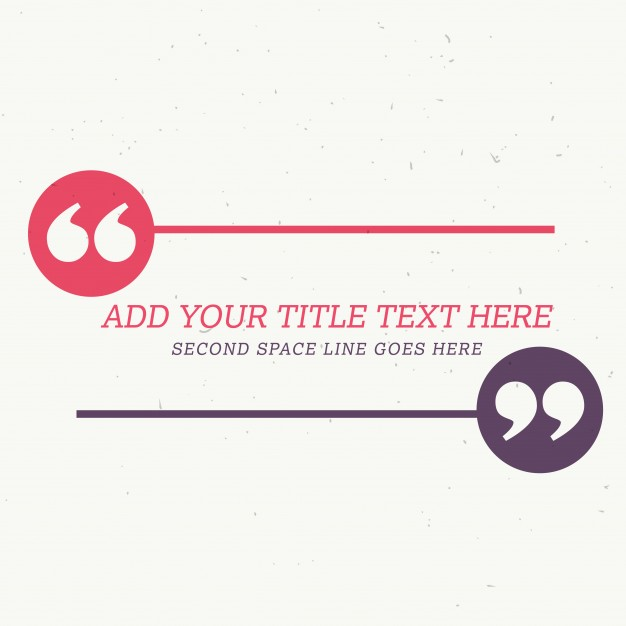626x626 Images Of Quote Box Vector