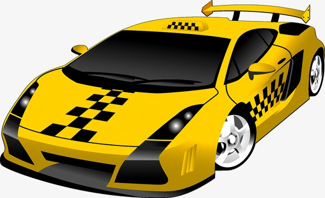 650x396 Racing, Car, Sports Car Png And Vector For Free Download
