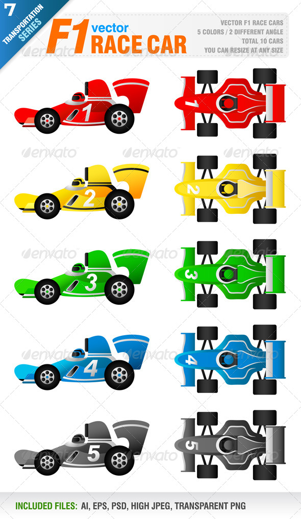 Race Car Vector Graphics at GetDrawings com | Free for