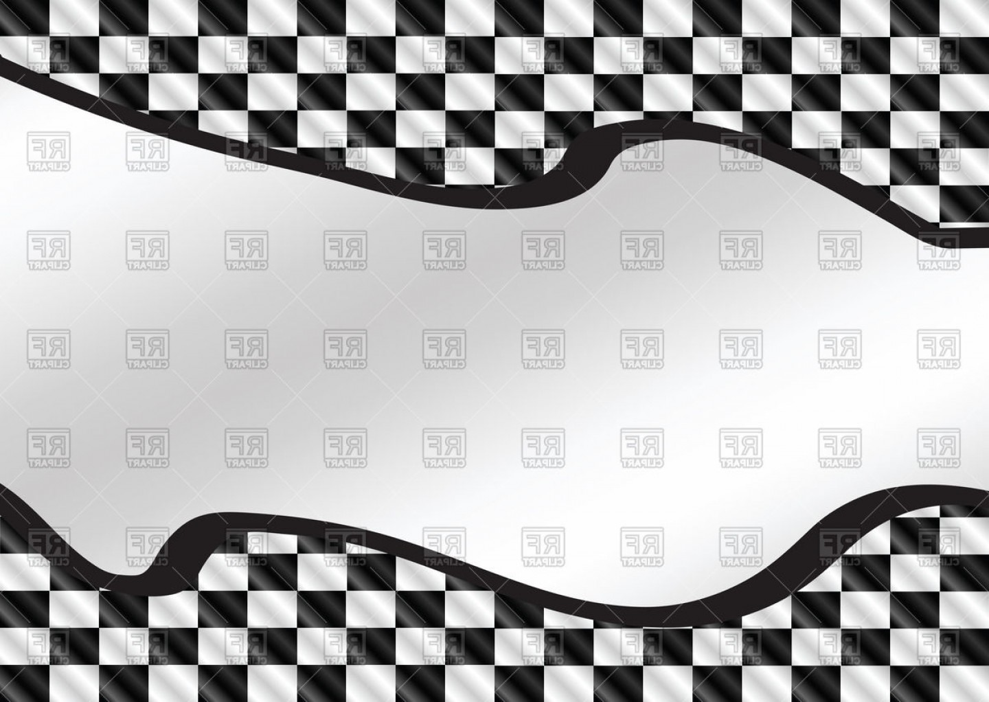Racing Background Vector at GetDrawings com | Free for personal use