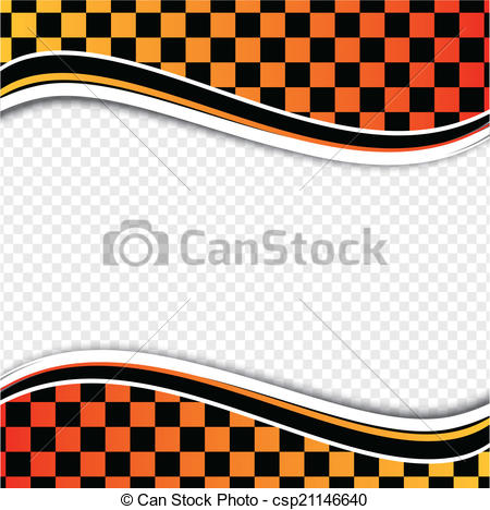 450x468 Checkered Background. Checkered Background (Racing Background