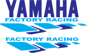 300x185 Racing Logo Vectors Free Download