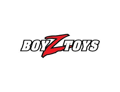 420x320 Boyztoys Racing Vector Logo Logopik