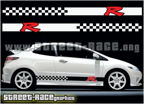 500x360 37 Best Racing Stripes Images Racing Stripe Vector