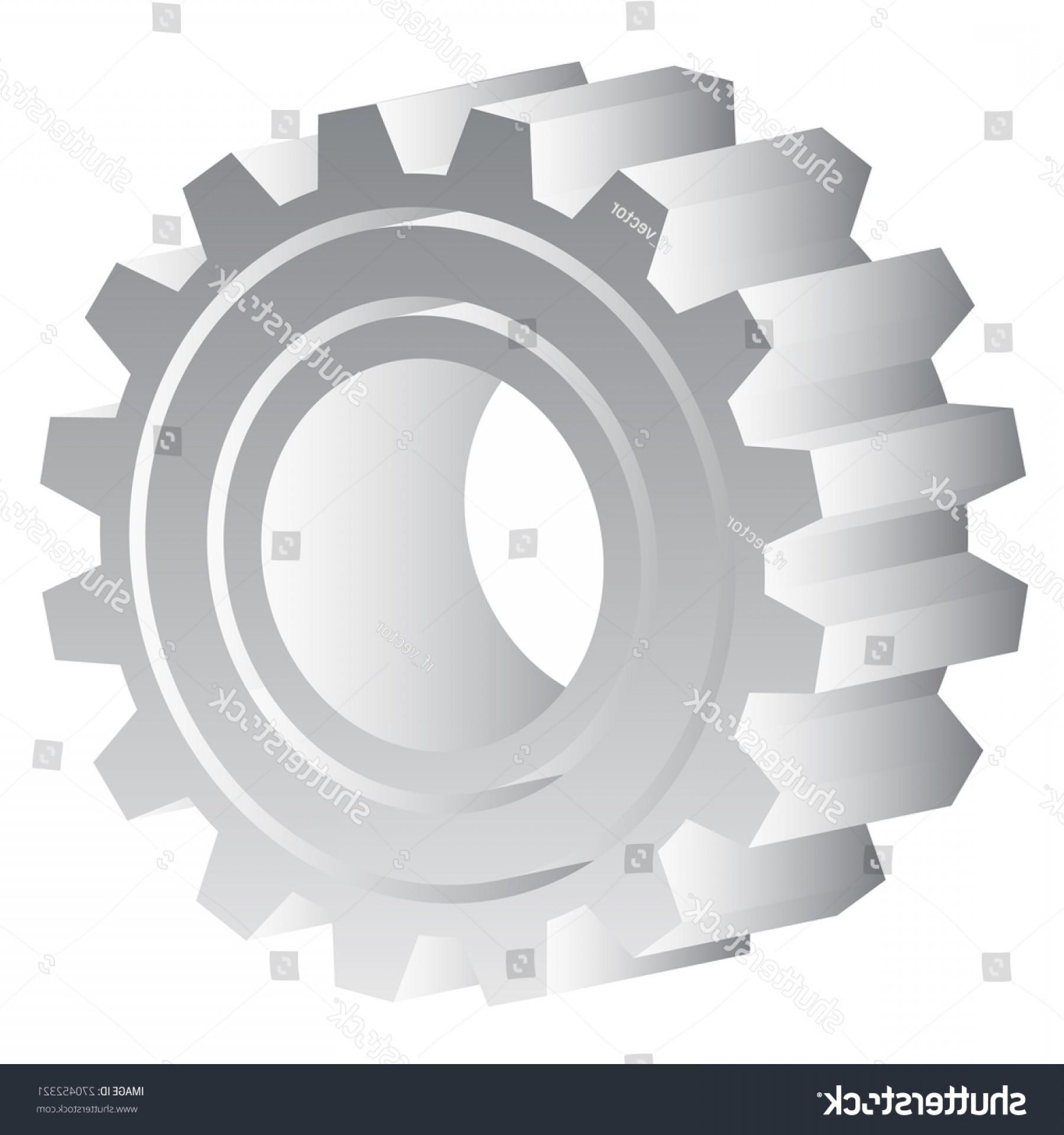 1800x1920 Various Gear Wheel Rack Vector Graphics Lazttweet