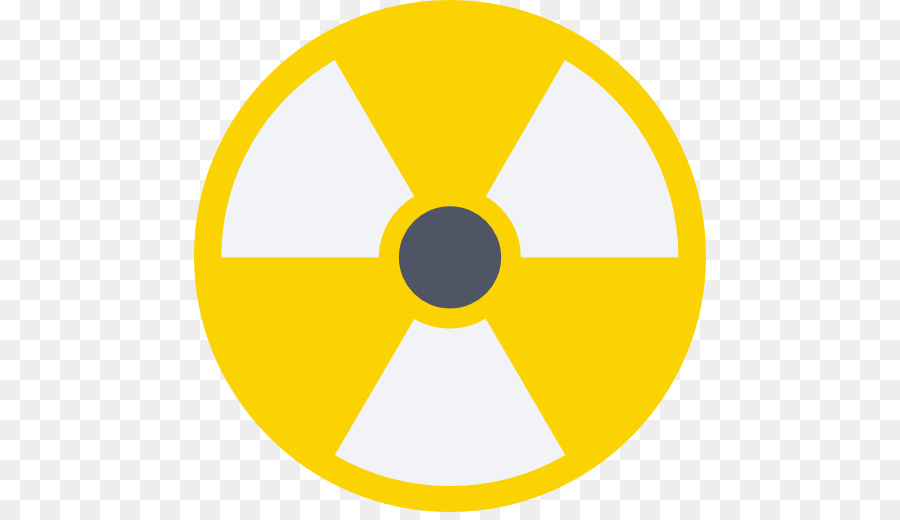900x520 Logo Nuclear Weapon