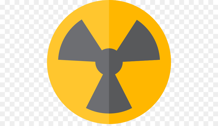 900x520 Radiation Radioactive Decay Nuclear Power Computer Icons Clip Art