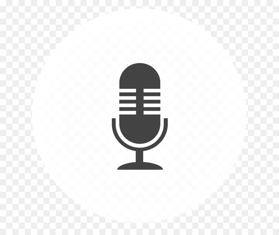 900x760 Wireless Microphone Vector Graphics Clip Art Radio