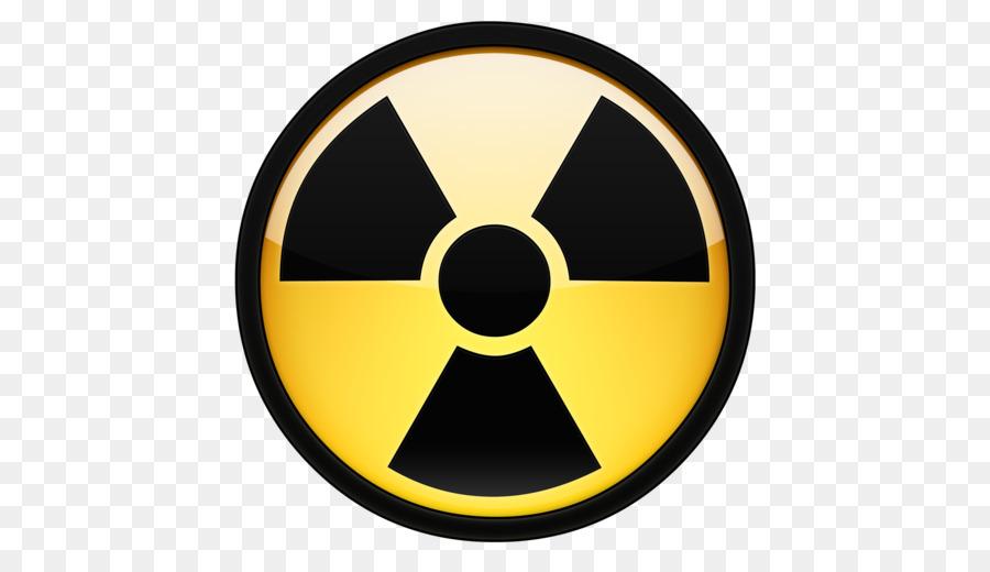 900x520 Radioactive Decay Ionizing Radiation Hazard Symbol Vector Graphics