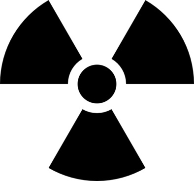 394x368 Radioactive Free Vector Download (26 Free Vector) For Commercial