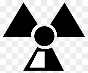300x247 Vector Illustration Of Nuclear Fallout Radioactive