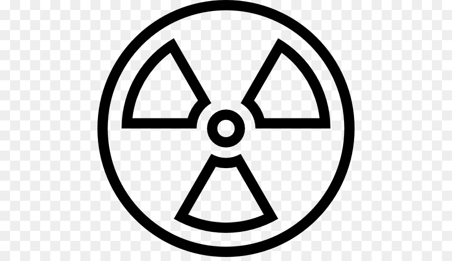 900x520 Computer Icons Nuclear Weapon Nuclear Power Clip Art