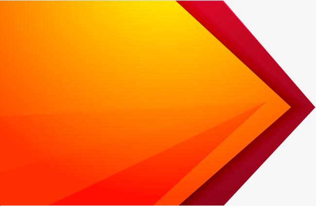 650x425 Simple Geometric Business Vector Elements, Geometric Vector