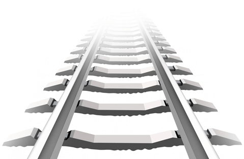 479x313 Train Track Png Hd Transparent Train Track Hd.png Images. Pluspng