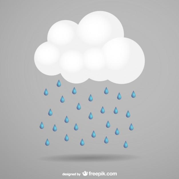626x626 Rainy Vectors, Photos And Psd Files Free Download