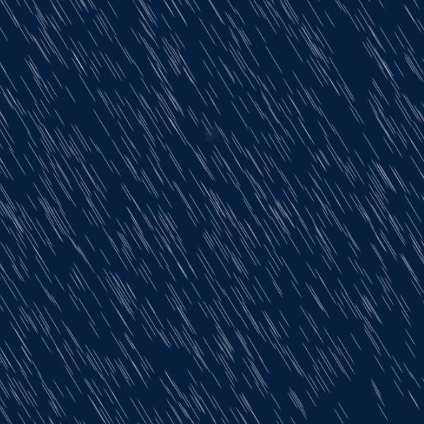 600x600 Storm Heavy Rain Vector, Storm Clipart, Rain Clipart, Storm Png