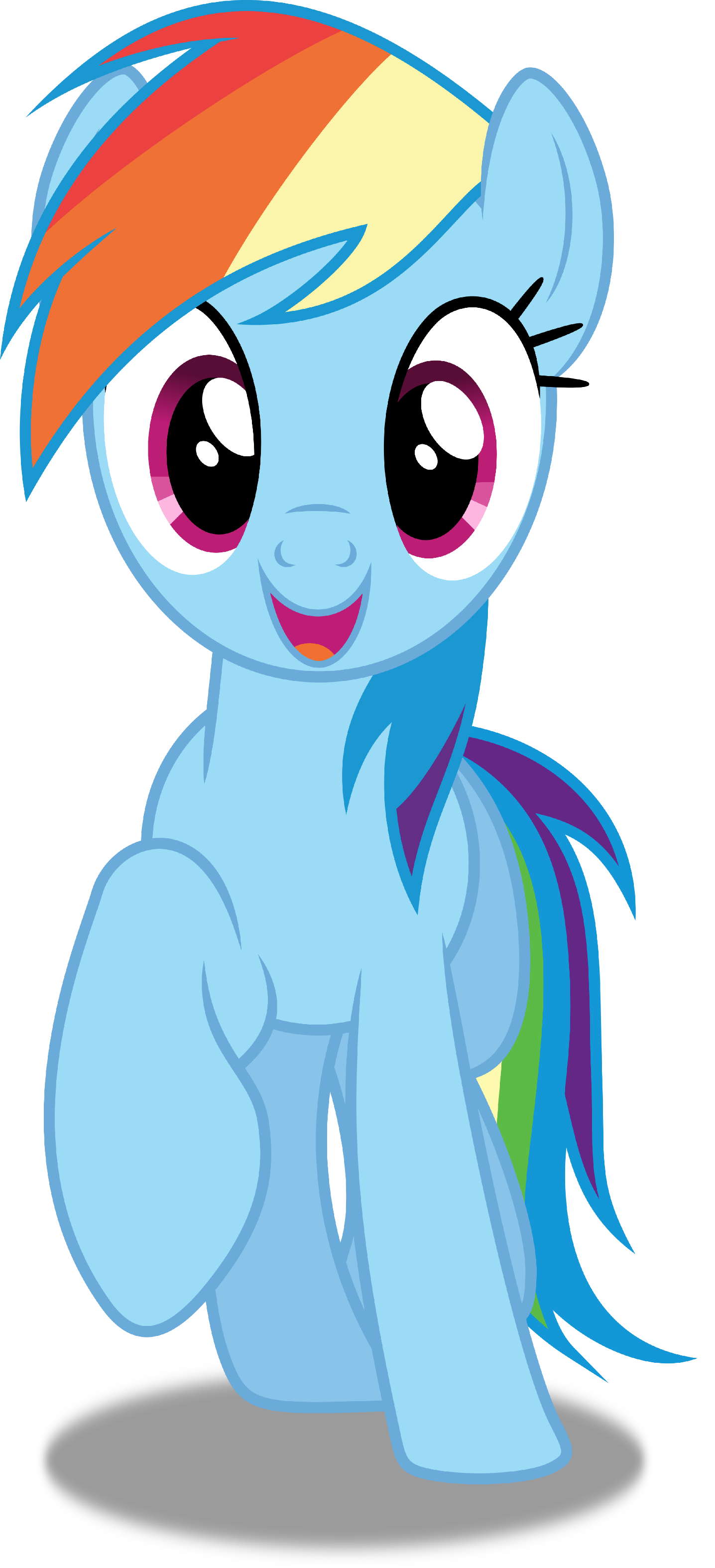 1436x3148 Pin By Ramesses Owes The Brony On Mlp (My Little Pony Friendship
