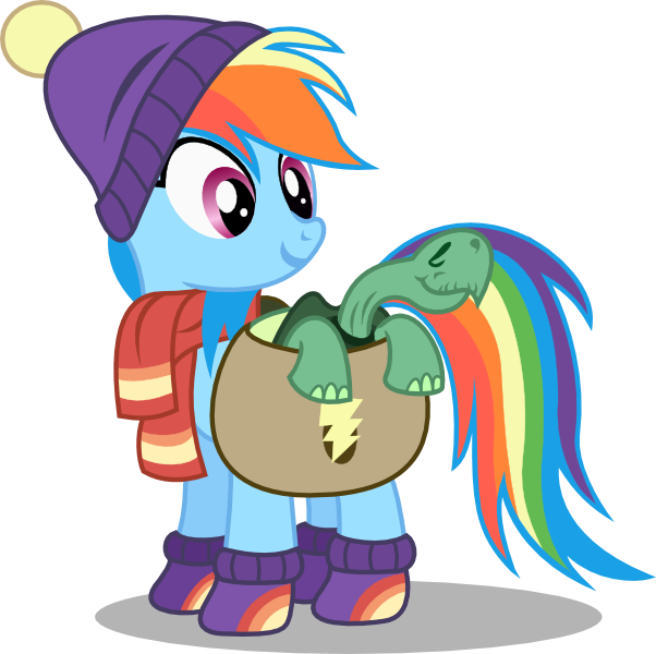 The Best Free Little Pony Vector Images Download From 50 Free