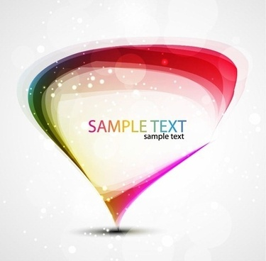 375x368 Rainbow Free Vector Download (1,103 Free Vector) For Commercial