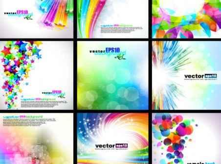 452x336 Free Vectors Download Free Vector Art Amp Free Vector Graphics