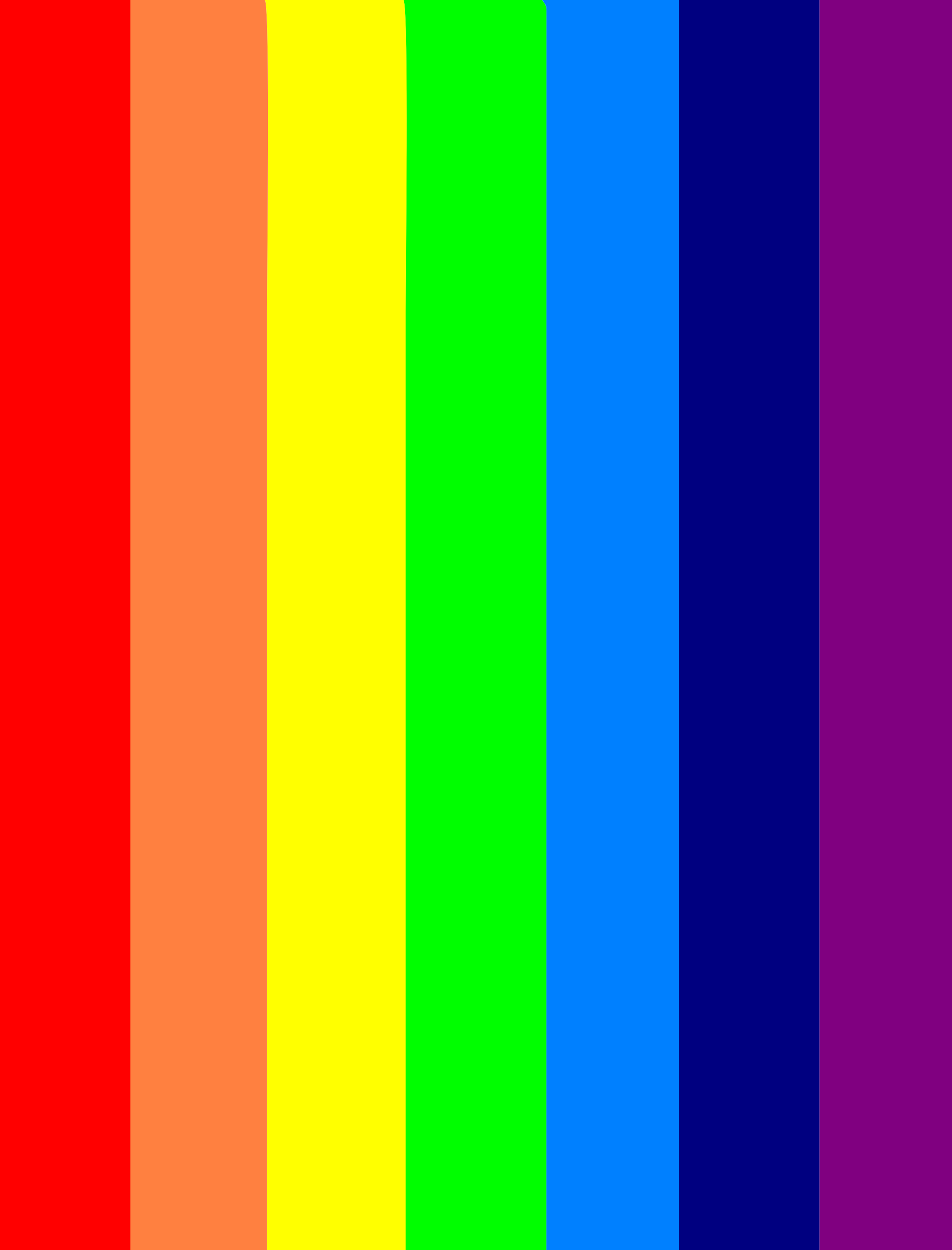 2000x2626 Fileseven Colors (Rainbow) Vector.svg