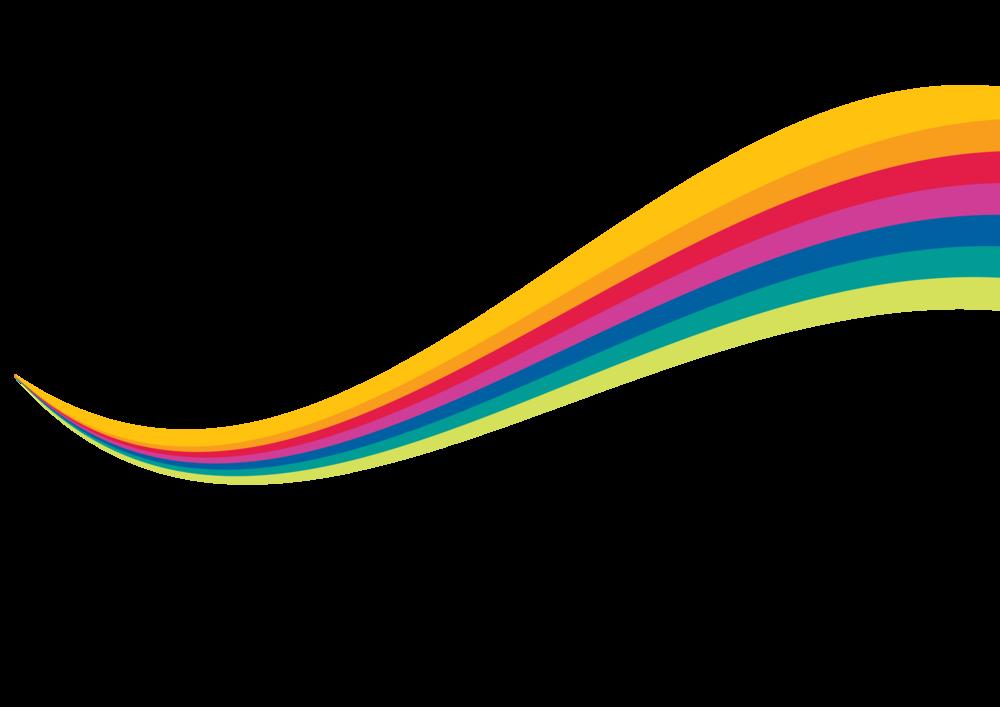 1000x707 Online Rainbow Colours