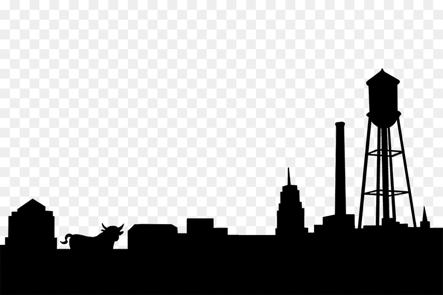 Raleigh Skyline Vector At Getdrawings Com Free For Personal Use