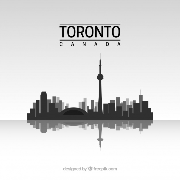 626x626 Toronto Vectors, Photos And Psd Files Free Download