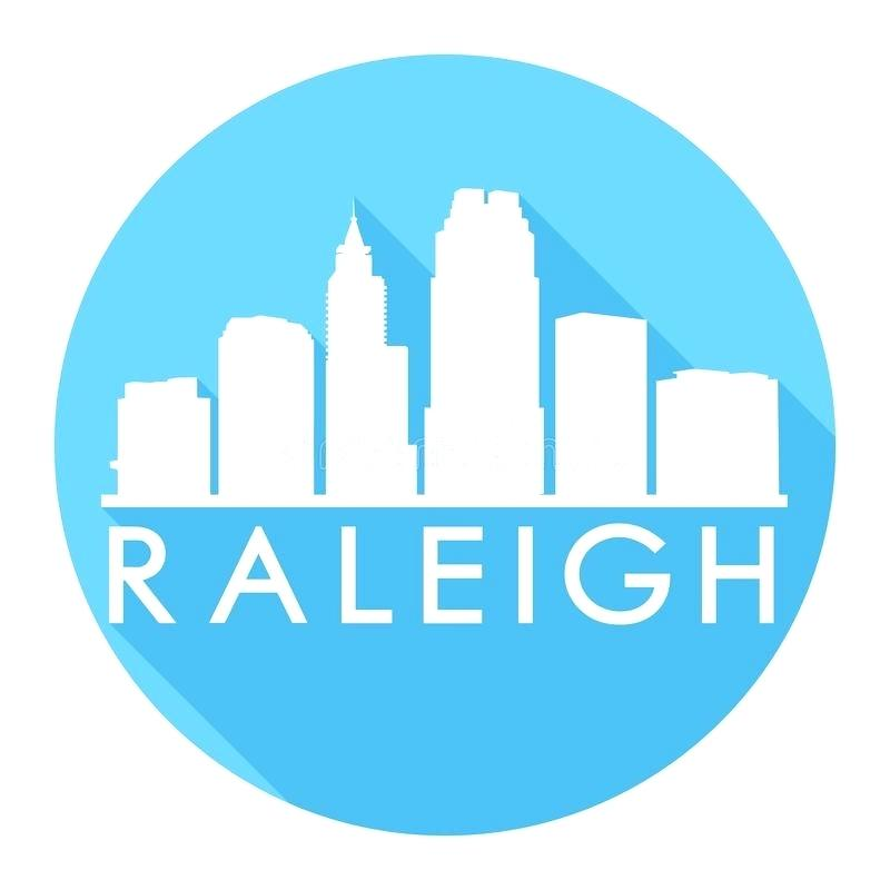 800x800 Art Raleigh Nc Download United States Of Round Icon Vector Art