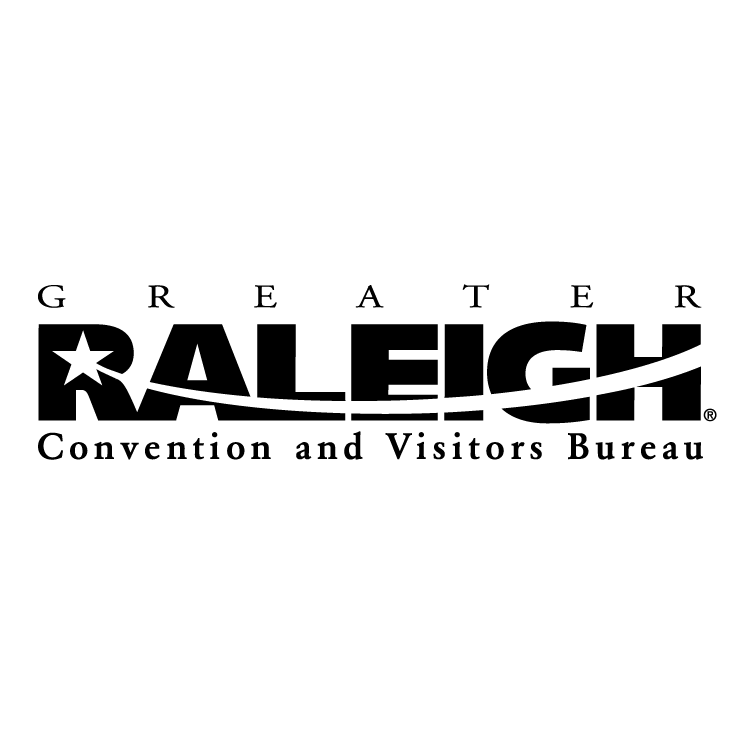 745x745 Greater Raleigh Free Vector 4vector