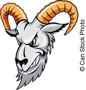 170x178 Ram Horn Vector Clipart Eps Images. 1,833 Ram Horn Clip Art Vector