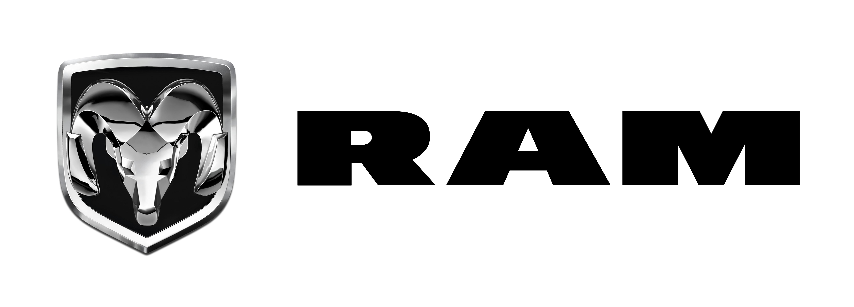 6000x2160 Auto Ram Logo Vector Png Transparent Auto Ram Logo Vector.png