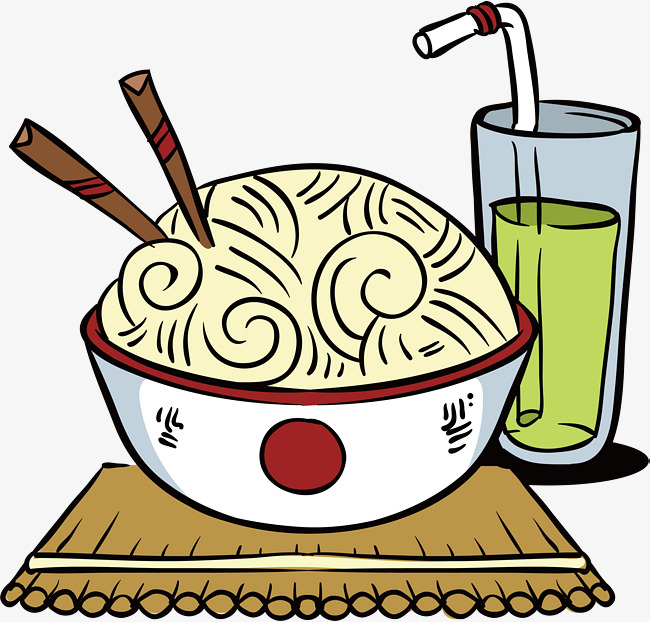 650x622 Japanese Ramen, Vector Png, Food, Japanese Cuisine Png And Vector