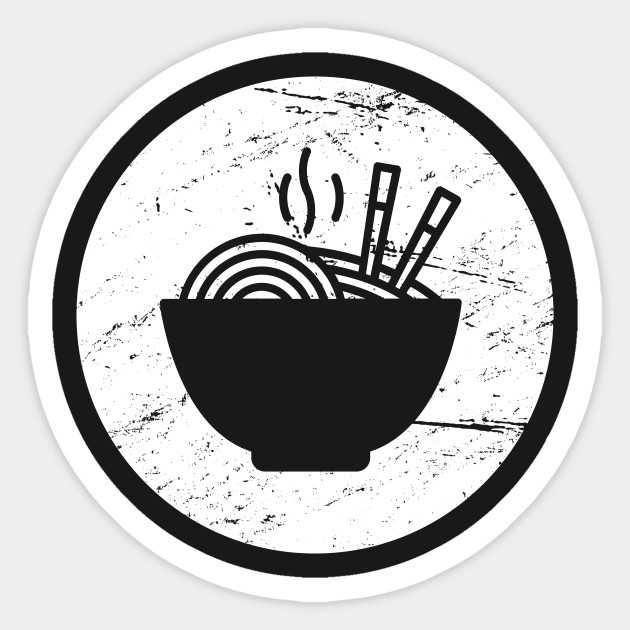 The Best Free Ramen Vector Images  Download From 38 Free Vectors Of Ramen At Getdrawings