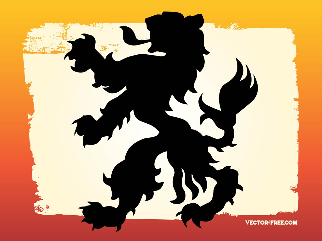 1024x768 Best Rampant Lion Wallpaper On Hipwallpaper Lion King Disney