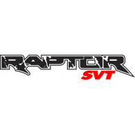 195x195 Ford Raptor Brands Of The Download Vector Logos And