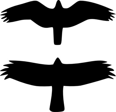381x368 Free Raptor Vector Free Vector Download (4 Free Vector) For