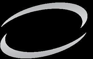 300x191 Raptor Logo Vectors Free Download