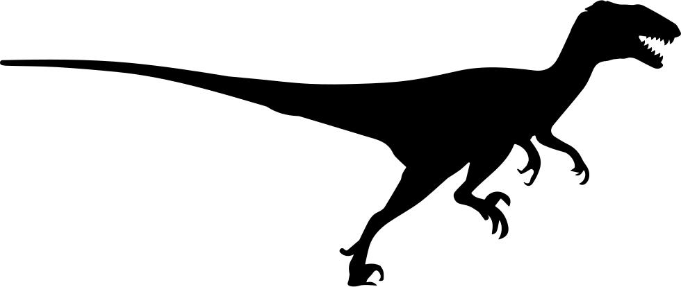 980x414 15 Raptor Vector For Free Download On Mbtskoudsalg
