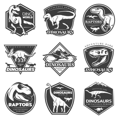 400x400 Raptor On Curated Vector Illustrations, Stock Royalty Free Images