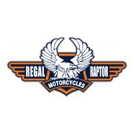 195x195 Regal Raptor Brands Of The Download Vector Logos And
