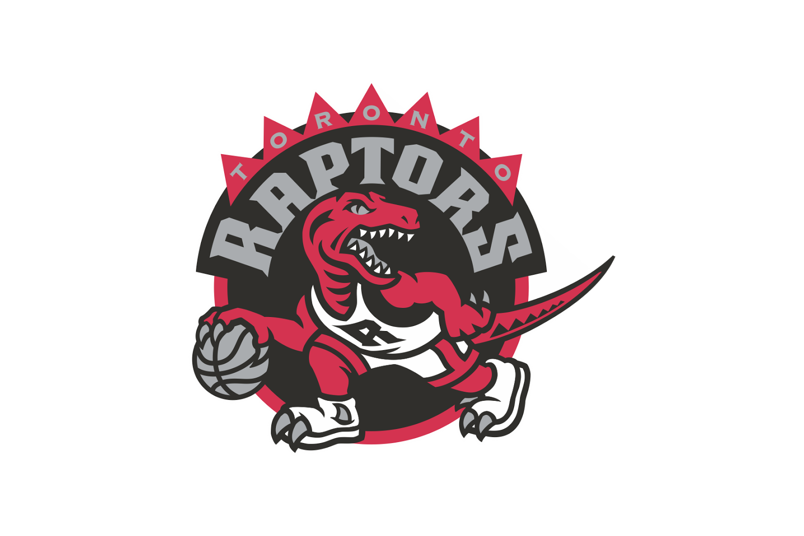1600x1067 15 Raptor Vector Logo For Free Download On Mbtskoudsalg