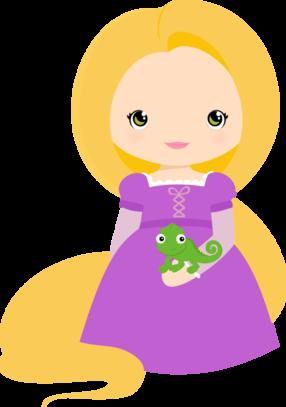 286x407 15 Rapunzel Clipart Repunzel For Free Download On Mbtskoudsalg