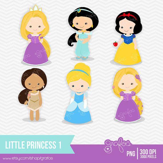 570x570 Rapunzel Clipart Lil ~ Frames ~ Illustrations ~ Hd Images ~ Photo