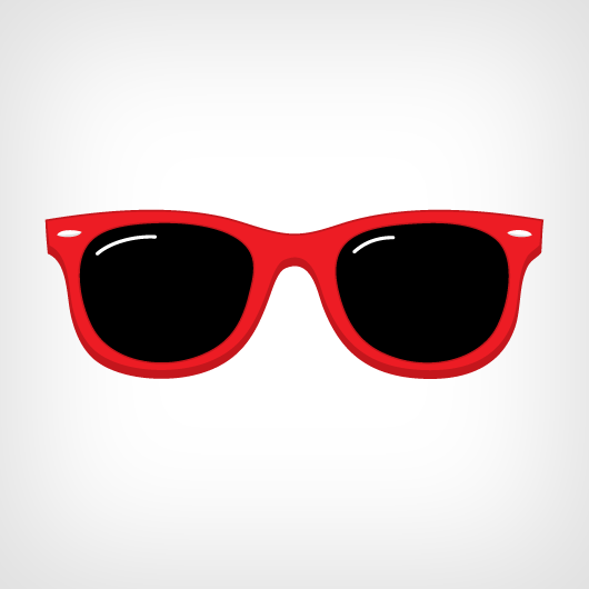 f1aa5f8eb02 530x530 Ray Ban Sunglasses Vector Free Heritage Malta
