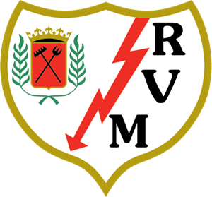 300x279 Rayo Logo Vectors Free Download