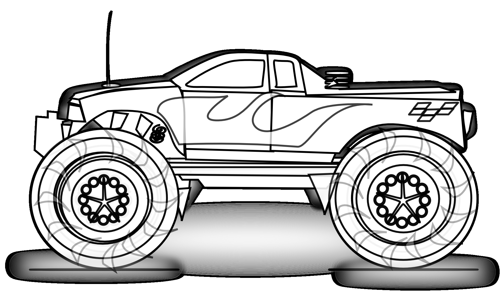 1969x1170 New Rc Toys Coloring Pages Design Printable Coloring Sheet