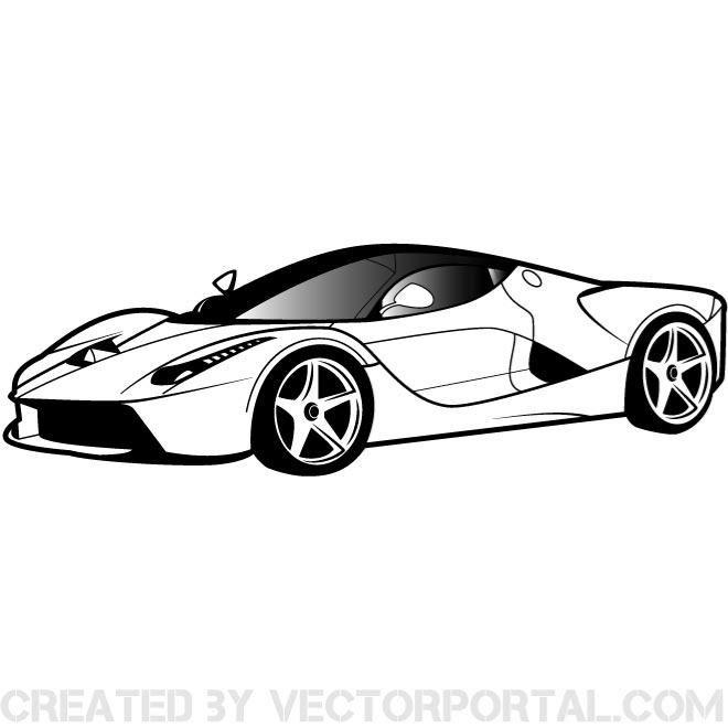 660x660 Racer Clipart Rc Car 3833775